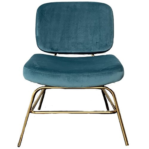 nunchi chair