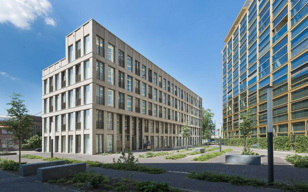 Victoria Court Eindhoven