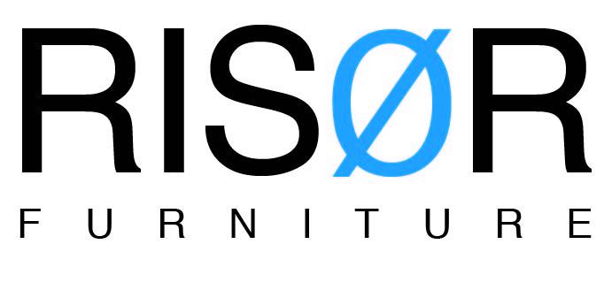 Risor Furniture Logo