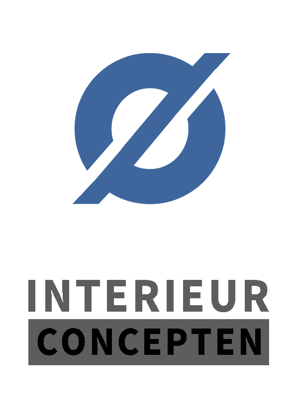 Interieur Vastgoedinrichter icon